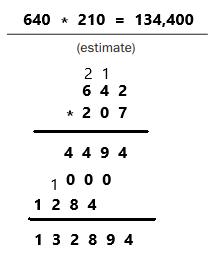 Everyday-Math-Grade-5-Home-Link-2.8-Answer-Key-1 (1)