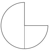 Everyday Math Grade 5 Home Link 3.10 Answer Key 2