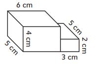 Everyday Math Grade 5 Home Link 3.12 Answer Key 1