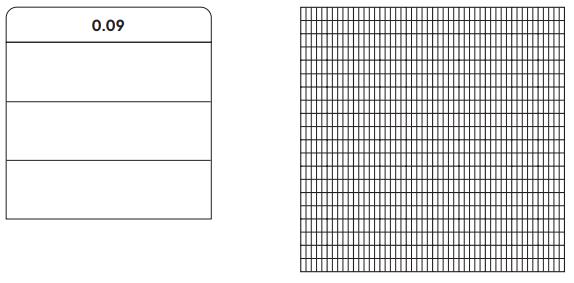Everyday Math Grade 5 Home Link 4.2 Answer Key 2