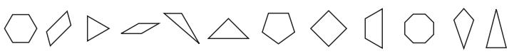 Everyday Math Grade 5 Home Link 7.8 Answer Key 1