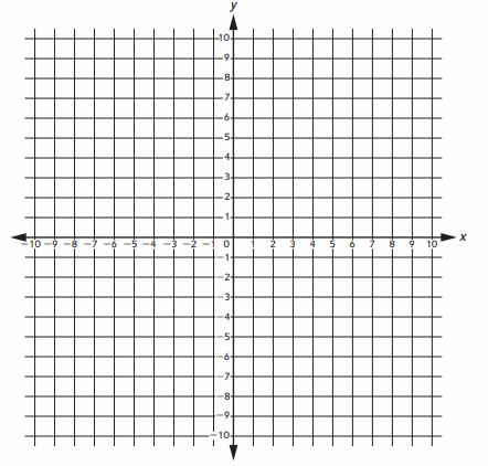 Everyday Math Grade 6 Home Link 1.14 Answer Key 52