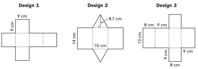 Everyday Math Grade 6 Home Link 5.6 Answer Key 1