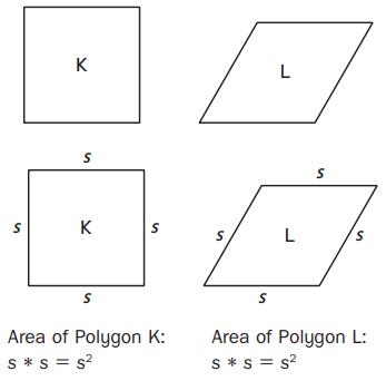 Everyday Math Grade 6 Home Link 5.8 Answer Key 1