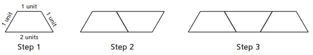 Everyday Math Grade 6 Home Link 7.8 Answer Key 1