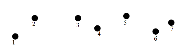 Everyday-Mathematics-1st-Grade-Answer-Key-Unit-1-Counting-Everyday Mathematics Grade 1 Home Link 1.9-Answers 2