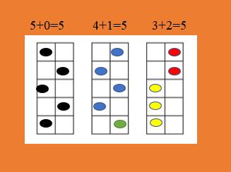 Everyday-Mathematics-1st-Grade-Answer-Key-Unit-2-Introducing-Addition-Everyday Math Grade 1 Home Link 2.6 Answer Key-2