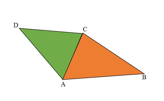 Everyday-Mathematics-1st-Grade-Answer-Key-Unit-6-Addition-Fact-Strategies-Everyday Mathematics Grade 1 Home Link 6.3 Answers-1..