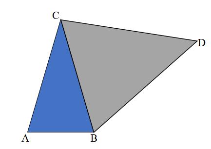 Everyday-Mathematics-1st-Grade-Answer-Key-Unit-6-Addition-Fact-Strategies-Everyday Mathematics Grade 1 Home Link 6.3 Answers-1