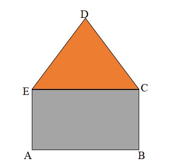 Everyday-Mathematics-1st-Grade-Answer-Key-Unit-6-Addition-Fact-Strategies-Everyday Mathematics Grade 1 Home Link 6.3 Answers-2