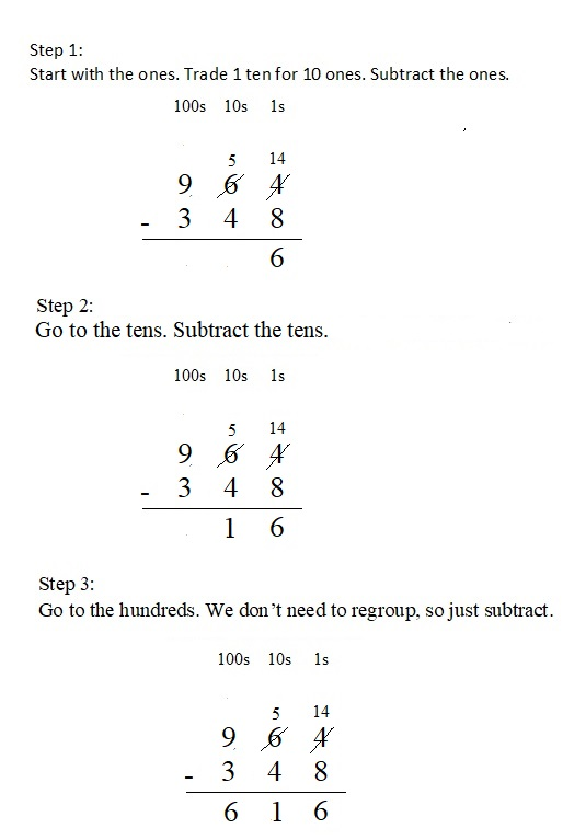 Everyday-Mathematics-4th-Grade-Answer-Key-Unit-1-Place-Value-Multidigit-Addition-and-Subtraction-Everyday-Math-Grade-4-Home-Link-1.11-Answer-Key-Practice-Question-5