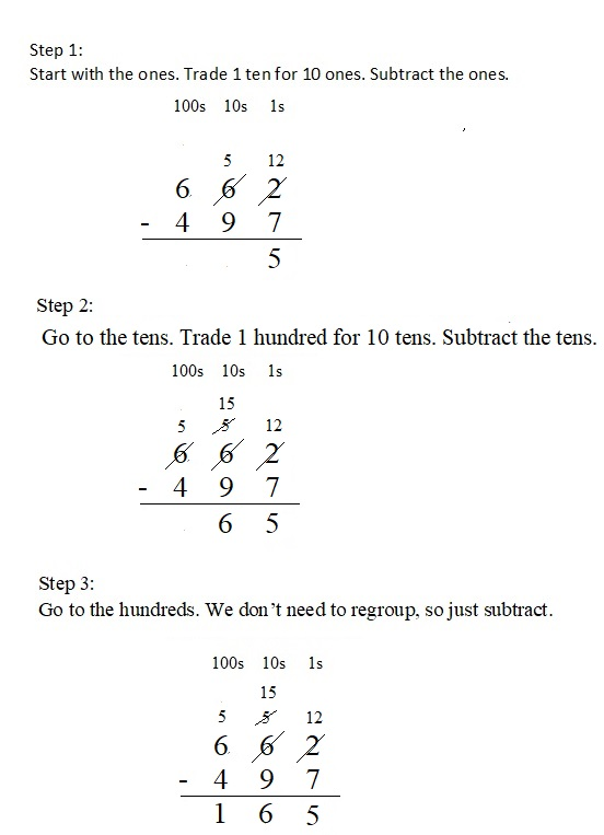 Everyday-Mathematics-4th-Grade-Answer-Key-Unit-1-Place-Value-Multidigit-Addition-and-Subtraction-Everyday-Math-Grade-4-Home-Link-1.11-Answer-Key-Practice-Question-6