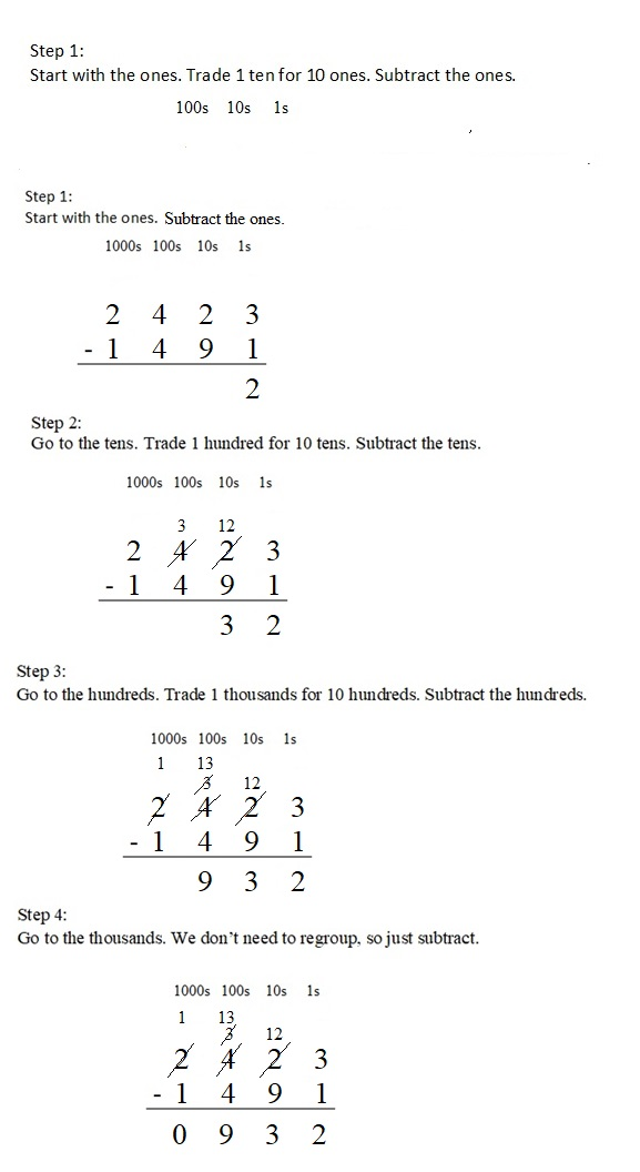 Everyday-Mathematics-4th-Grade-Answer-Key-Unit-1-Place-Value-Multidigit-Addition-and-Subtraction-Everyday-Math-Grade-4-Home-Link-1.11-Answer-Key-Practice-Question-7