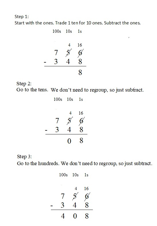 Everyday-Mathematics-4th-Grade-Answer-Key-Unit-1-Place-Value-Multidigit-Addition-and-Subtraction-Everyday-Math-Grade-4-Home-Link-1.12-Answer-Key-Practice-Question-6