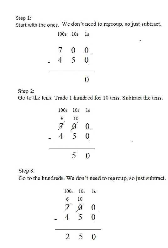 Everyday-Mathematics-4th-Grade-Answer-Key-Unit-1-Place-Value-Multidigit-Addition-and-Subtraction-Everyday-Math-Grade-4-Home-Link-1.12-Answer-Key-Practice-Question-7