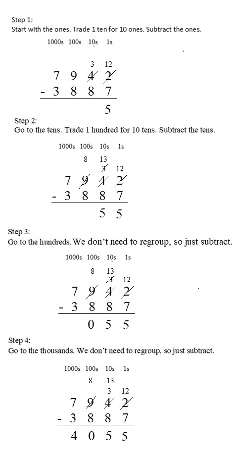 Everyday-Mathematics-4th-Grade-Answer-Key-Unit-1-Place-Value-Multidigit-Addition-and-Subtraction-Everyday-Math-Grade-4-Home-Link-1.12-Answer-Key-Practice-Question-8