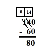 Everyday-Mathematics-4th-Grade-Answer-Key-Unit-1-Place-Value-Multidigit-Addition-and-Subtraction-Everyday-Math-Grade-4-Home-Link-1.2-Answer-Key-Practice-Question-5