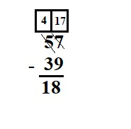 Everyday-Mathematics-4th-Grade-Answer-Key-Unit-1-Place-Value-Multidigit-Addition-and-Subtraction-Everyday-Math-Grade-4-Home-Link-1.2-Answer-Key-Practice-Question-6