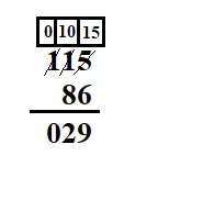 Everyday-Mathematics-4th-Grade-Answer-Key-Unit-1-Place-Value-Multidigit-Addition-and-Subtraction-Everyday-Math-Grade-4-Home-Link-1.2-Answer-Key-Practice-Question-7