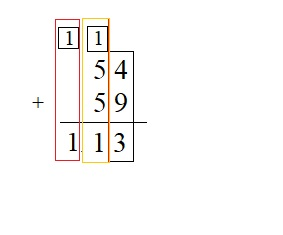 Everyday-Mathematics-4th-Grade-Answer-Key-Unit-1-Place-Value-Multidigit-Addition-and-Subtraction-Everyday-Math-Grade-4-Home-Link-1.3-Answer-Key-Practice-Question-5