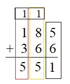 Everyday-Mathematics-4th-Grade-Answer-Key-Unit-1-Place-Value-Multidigit-Addition-and-Subtraction-Everyday-Math-Grade-4-Home-Link-1.3-Answer-Key-Practice-Question-6