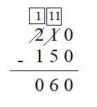 Everyday-Mathematics-4th-Grade-Answer-Key-Unit-1-Place-Value-Multidigit-Addition-and-Subtraction-Everyday-Math-Grade-4-Home-Link-1.4-Answer-Key-Practice-Question-6