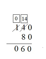 Everyday-Mathematics-4th-Grade-Answer-Key-Unit-1-Place-Value-Multidigit-Addition-and-Subtraction-Everyday-Math-Grade-4-Home-Link-1.4-Answer-Key-Practice-Question-7