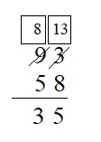 Everyday-Mathematics-4th-Grade-Answer-Key-Unit-1-Place-Value-Multidigit-Addition-and-Subtraction-Everyday-Math-Grade-4-Home-Link-1.4-Answer-Key-Practice-Question-8