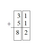 Everyday-Mathematics-4th-Grade-Answer-Key-Unit-1-Place-Value-Multidigit-Addition-and-Subtraction-Everyday-Math-Grade-4-Home-Link-1.5-Answer-Key-Practice-Question-3