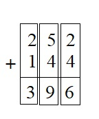 Everyday-Mathematics-4th-Grade-Answer-Key-Unit-1-Place-Value-Multidigit-Addition-and-Subtraction-Everyday-Math-Grade-4-Home-Link-1.5-Answer-Key-Practice-Question-5