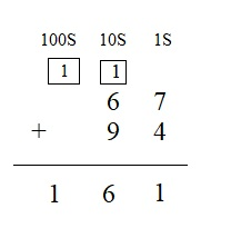 Everyday-Mathematics-4th-Grade-Answer-Key-Unit-1-Place-Value-Multidigit-Addition-and-Subtraction-Everyday-Math-Grade-4-Home-Link-1.6-Answer-Key-Practice-Question-7