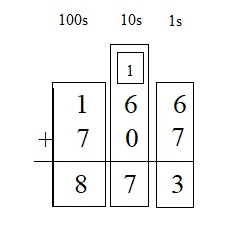Everyday-Mathematics-4th-Grade-Answer-Key-Unit-1-Place-Value-Multidigit-Addition-and-Subtraction-Everyday-Math-Grade-4-Home-Link-1.8-Answer-Key-U.S.-Traditional-Addition-Question-5