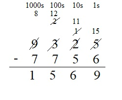 Everyday-Mathematics-4th-Grade-Answer-Key-Unit-3-Fractions-and-Decimals-Everyday-Math-Grade-4-Home-Link-3.11-Answer-Key-Practice-Question-11