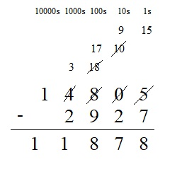 Everyday-Mathematics-4th-Grade-Answer-Key-Unit-3-Fractions-and-Decimals-Everyday-Math-Grade-4-Home-Link-3.11-Answer-Key-Practice-Question-12