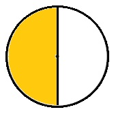 Everyday-Mathematics-4th-Grade-Answer-Key-Unit-3-Fractions-and-Decimals-Everyday-Math-Grade-4-Home-Link-3.2-Answer-Key-Fraction-Circles-Question-4
