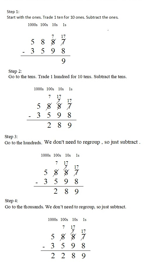 Everyday-Mathematics-4th-Grade-Answer-Key-Unit-3-Fractions-and-Decimals-Everyday-Math-Grade-4-Home-Link-3.3-Answer-Key-Finding-Practice-Question-6