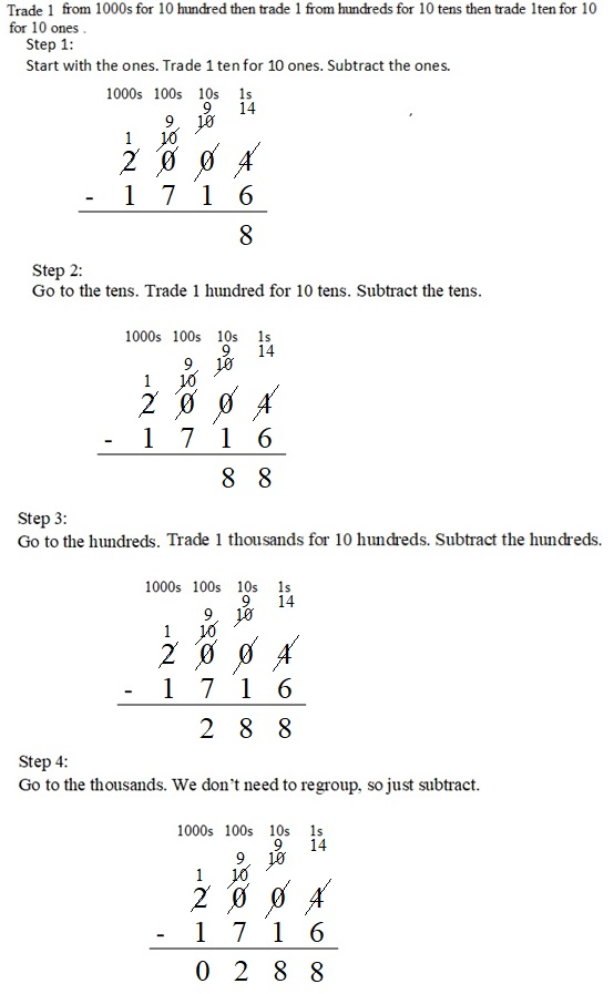 Everyday-Mathematics-4th-Grade-Answer-Key-Unit-3-Fractions-and-Decimals-Everyday-Math-Grade-4-Home-Link-3.3-Answer-Key-Finding-Practice-Question-7