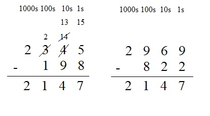 Everyday-Mathematics-4th-Grade-Answer-Key-Unit-3-Fractions-and-Decimals-Everyday-Math-Grade-4-Home-Link-3.6-Answer-Key-Finding-Practice-Question-8