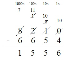 Everyday-Mathematics-4th-Grade-Answer-Key-Unit-3-Fractions-and-Decimals-Everyday-Math-Grade-4-Home-Link-3.7-Answer-Key-Finding-Practice-Question-6