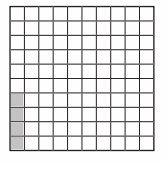 Everyday-Mathematics-4th-Grade-Answer-Key-Unit-3-Fractions-and-Decimals-Everyday-Math-Grade-4-Home-Link-3.9-Answer-Key-Finding-Practice-Question-5
