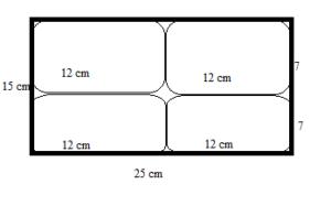 Everyday Mathematics 4th Grade Answer Key Unit 4 Multidigit Multiplication img_1