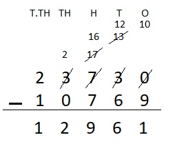 Everyday-Mathematics-4th-Grade-Answer-Key-Unit-5-Fraction-and-Mixed-Number-Computation-Measurement-Everyday-Math-Grade-4-Home-Link-5.11-Answer-Key-Practice-Question-9