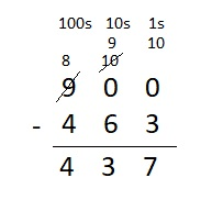 Everyday-Mathematics-4th-Grade-Answer-Key-Unit-5-Fraction-and-Mixed-Number-Computation-Measurement-Everyday-Math-Grade-4-Home-Link-5.6-Answer-Key-Practice-Question-6