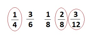 Everyday-Mathematics-4th-Grade-Answer-Key-Unit-5-Fraction-and-Mixed-Number-Computation-Measurement-Everyday-Math-Grade-4-Home-Link-5.9-Answer-Key-Practice-Question-4