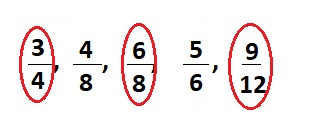 Everyday-Mathematics-4th-Grade-Answer-Key-Unit-5-Fraction-and-Mixed-Number-Computation-Measurement-Everyday-Math-Grade-4-Home-Link-5.9-Answer-Key-Practice-Question-5
