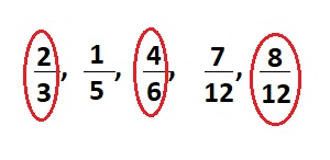 Everyday-Mathematics-4th-Grade-Answer-Key-Unit-5-Fraction-and-Mixed-Number-Computation-Measurement-Everyday-Math-Grade-4-Home-Link-5.9-Answer-Key-Practice-Question-6
