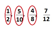Everyday-Mathematics-4th-Grade-Answer-Key-Unit-5-Fraction-and-Mixed-Number-Computation-Measurement-Everyday-Math-Grade-4-Home-Link-5.9-Answer-Key-Practice-Question-7