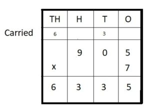 Everyday-Mathematics-4th-Grade-Answer-Key-Unit-6-Division-Angles-Everyday-Math-Grade-4-Home-Link-6.1-Answer-Key-Practice-Question-9