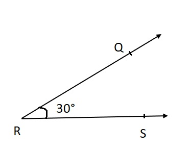 Everyday-Mathematics-4th-Grade-Answer-Key-Unit-6-Division-Angles-Everyday-Math-Grade-4-Home-Link-6.10-Answer-Key-Measuring-Angles-with-a-Protractor-Question-4