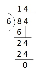 Everyday-Mathematics-4th-Grade-Answer-Key-Unit-6-Division-Angles-Everyday-Math-Grade-4-Home-Link-6.13-Answer-Key-Practice-Question-4